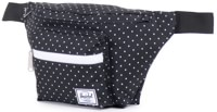 Herschel Supply Seventeen - polka dot
