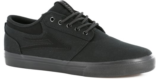 Lakai Griffin Skate Shoes - view large
