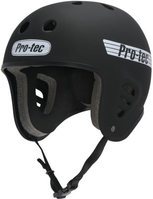 ProTec Full Cut Skate Helmet - view large