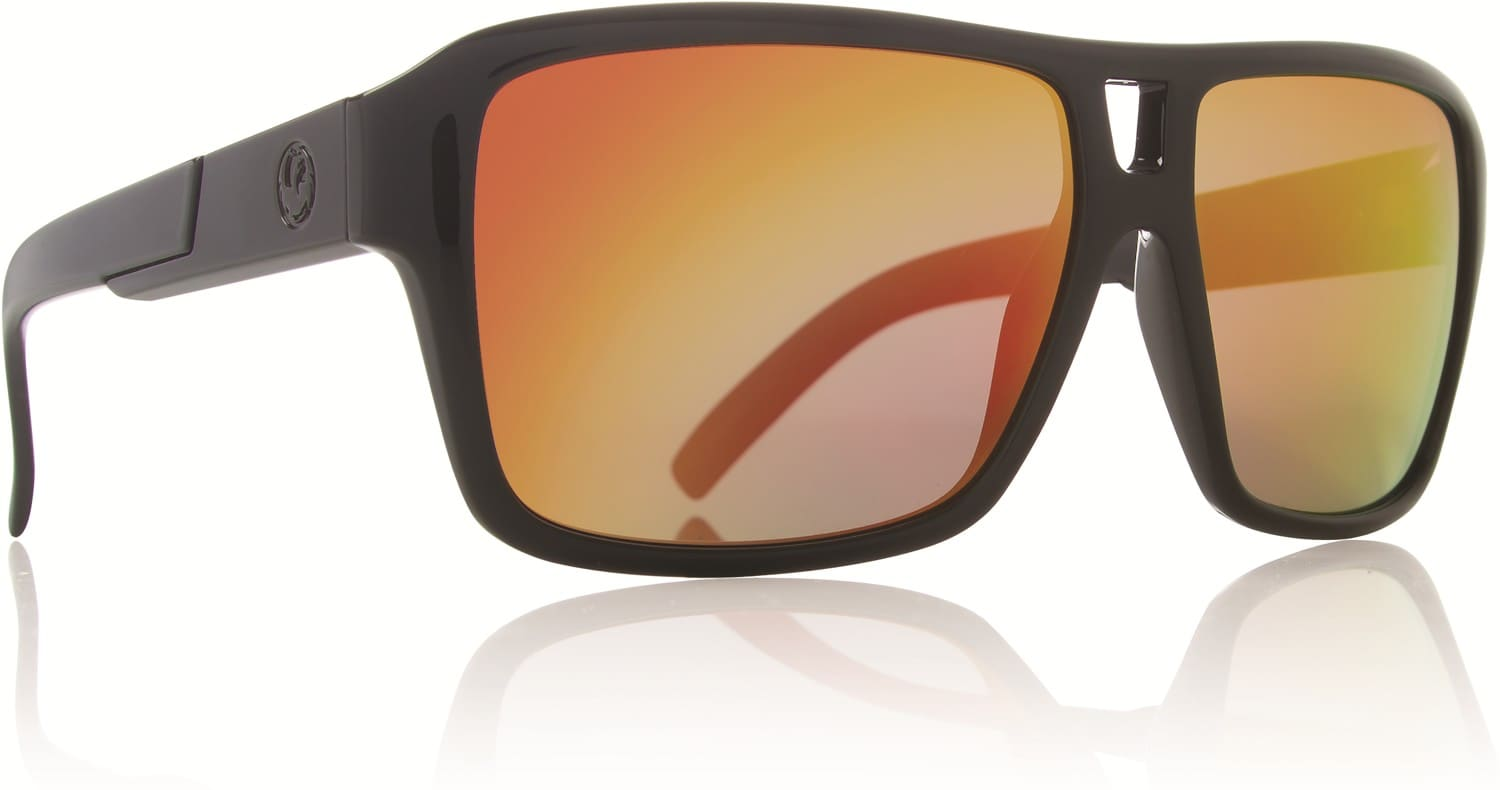 11bf167db5 Dragon Sunglasses Lens « Heritage Malta
