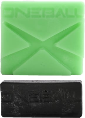 One Ball Jay X-Wax Snowboard Wax - cool - view large
