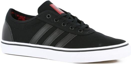 Adidas Adi Ease Skate Shoes