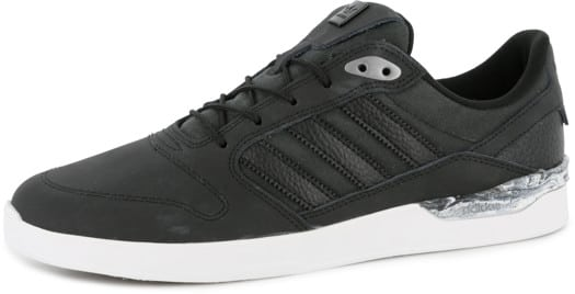 Adidas ZX Vulc Classified Skate Shoes