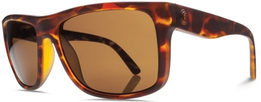 Electric Swingarm Sunglasses - view large