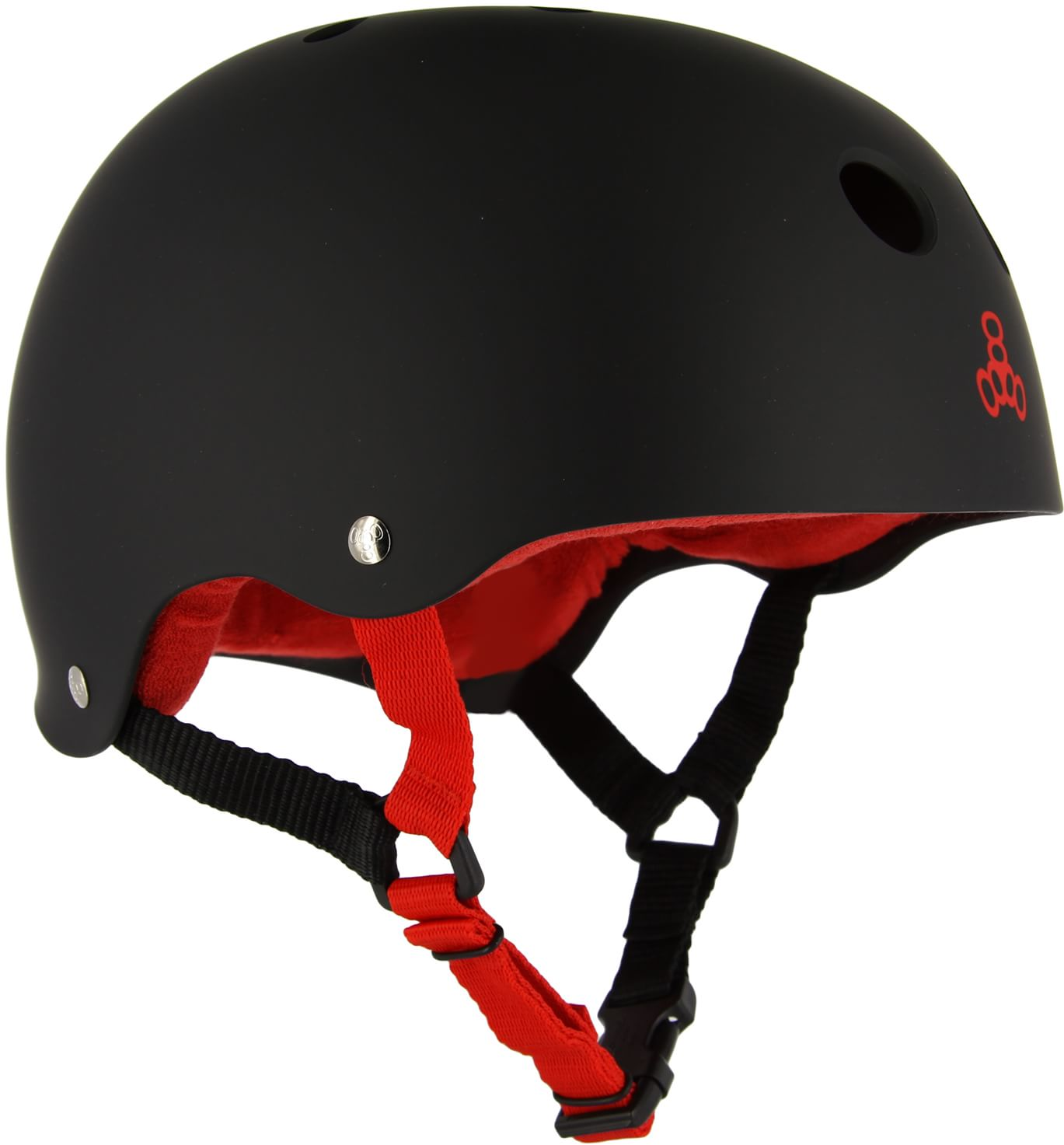 Why Are Bike Helmets And Skateboard Helmets Different