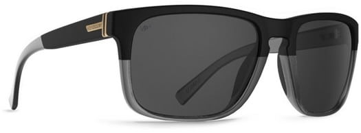 Von Zipper Lomax Polarized Sunglasses - view large