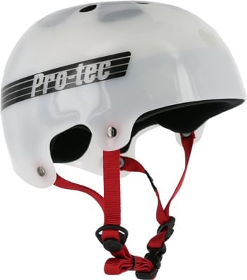 ProTec Classic Bucky Skate Helmet - view large