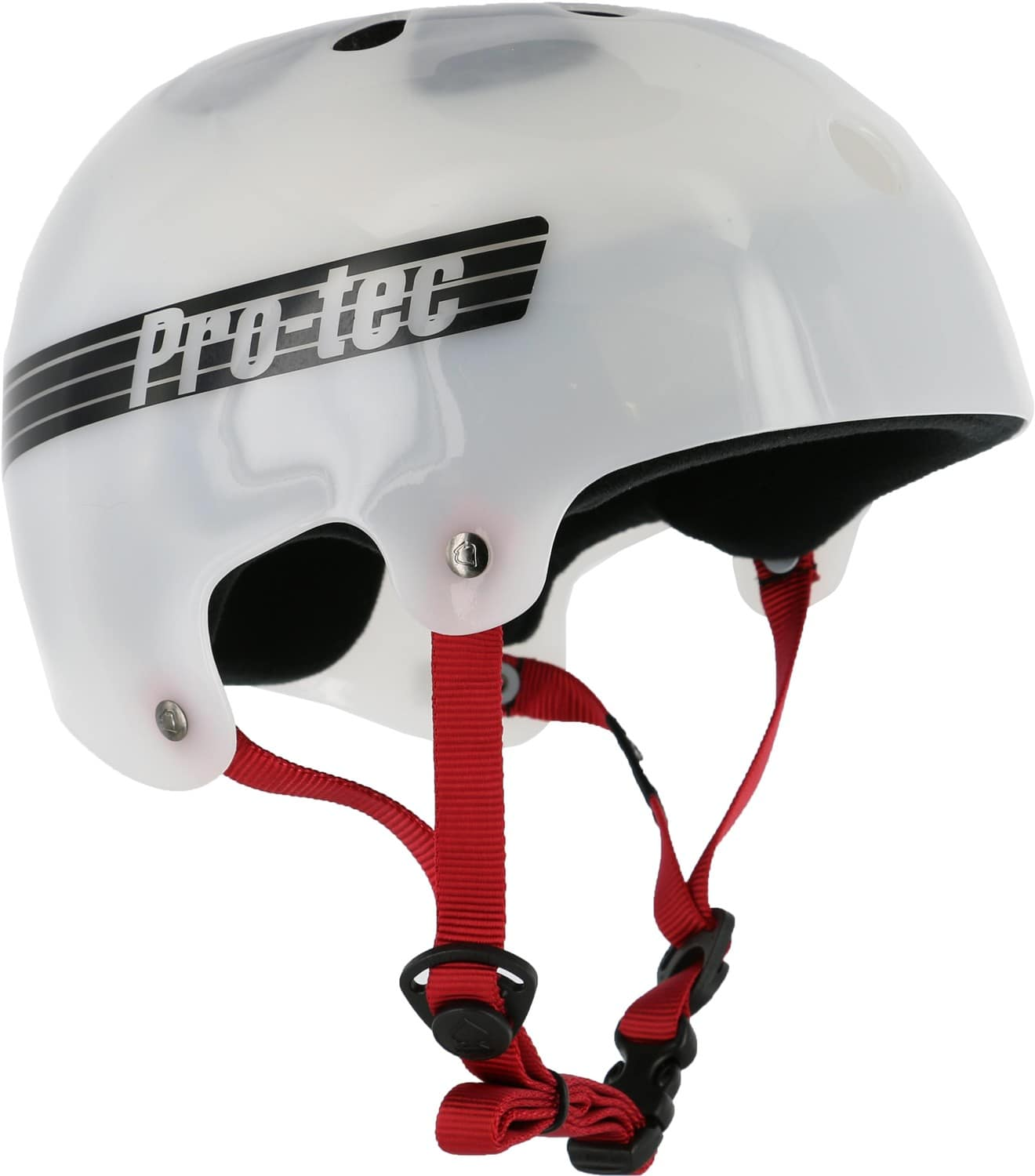 Protec Classic Bucky Skate Helmet Free Shipping