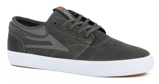 Lakai Griffin Skate Shoes