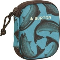 Burton The Kit - brushie trout
