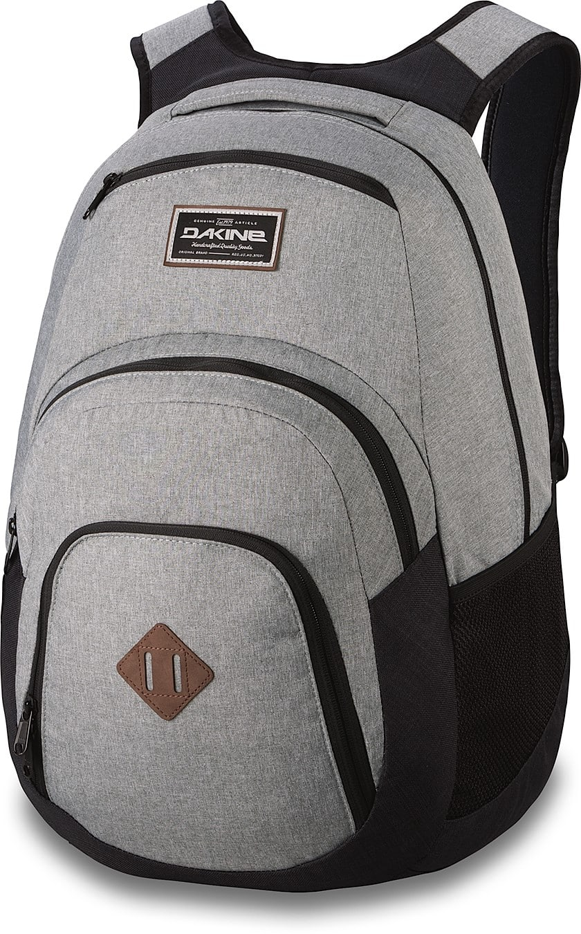 DAKINE Campus LG Backpack - sellwood - Free Shipping