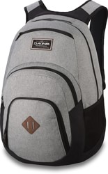 DAKINE Campus LG Backpack - sellwood