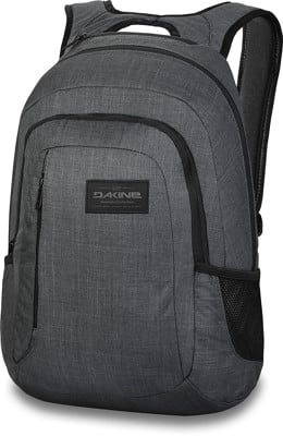 DAKINE Factor Backpack - view large