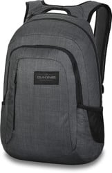 DAKINE Factor Backpack - carbon