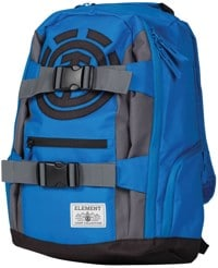 Element Mohave Backpack - lake blue/stone grey