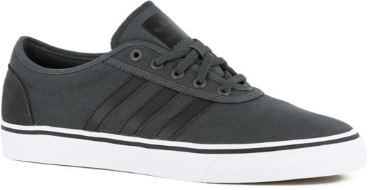 Adidas Adi Ease Skate Shoes - view large