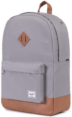 Herschel Supply Heritage Backpack - view large