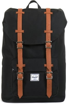 Herschel Supply Little America Backpack - view large
