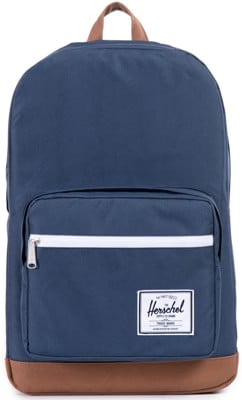 Herschel Supply Pop Quiz Backpack - view large