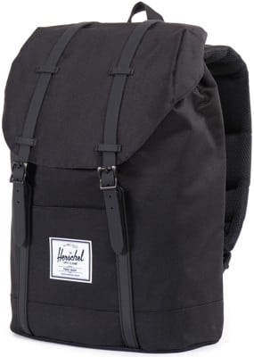 Herschel Supply Retreat Backpack - view large