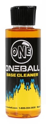One Ball Jay Citrus Base Cleaner - view large