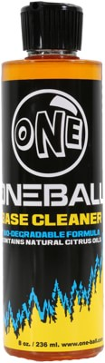 One Ball Jay Citrus Base Cleaner - 8oz - view large