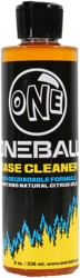 One Ball Jay Citrus Base Cleaner - 8oz