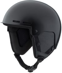 Electric Saint Snowboard Helmet - matte black
