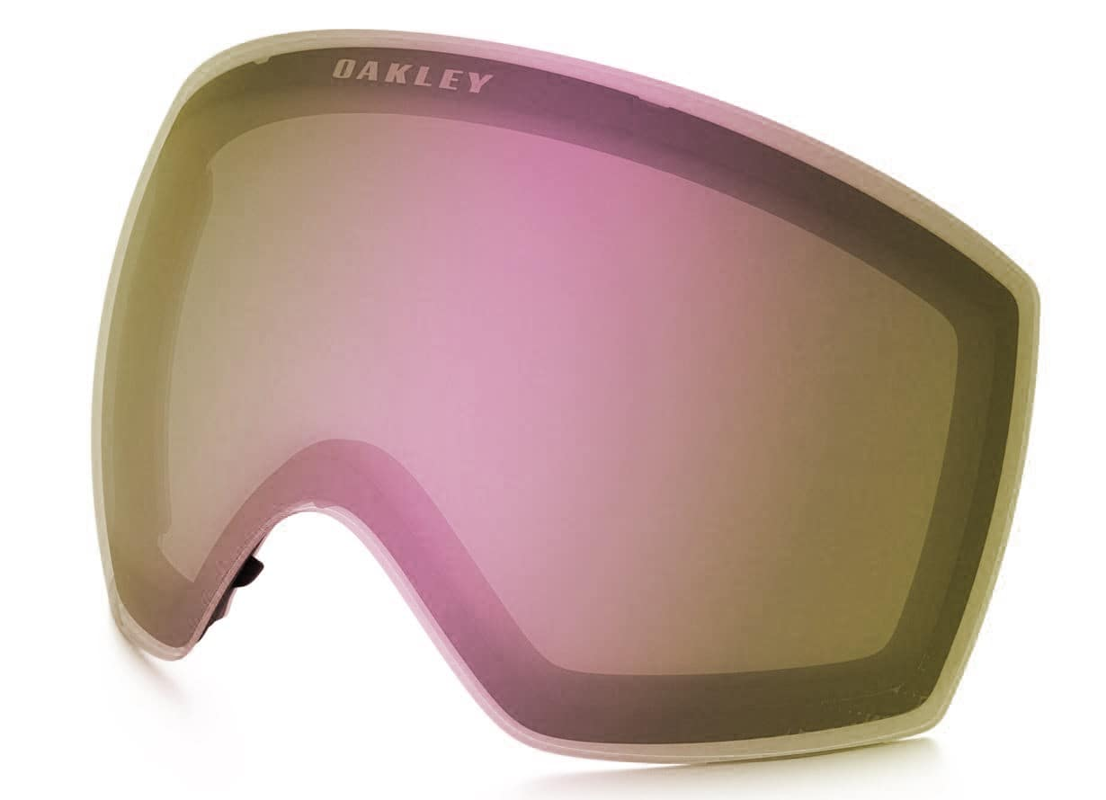 oakley flight deck sale  Oakley Flight Deck Replacement Lenses - Free Shipping