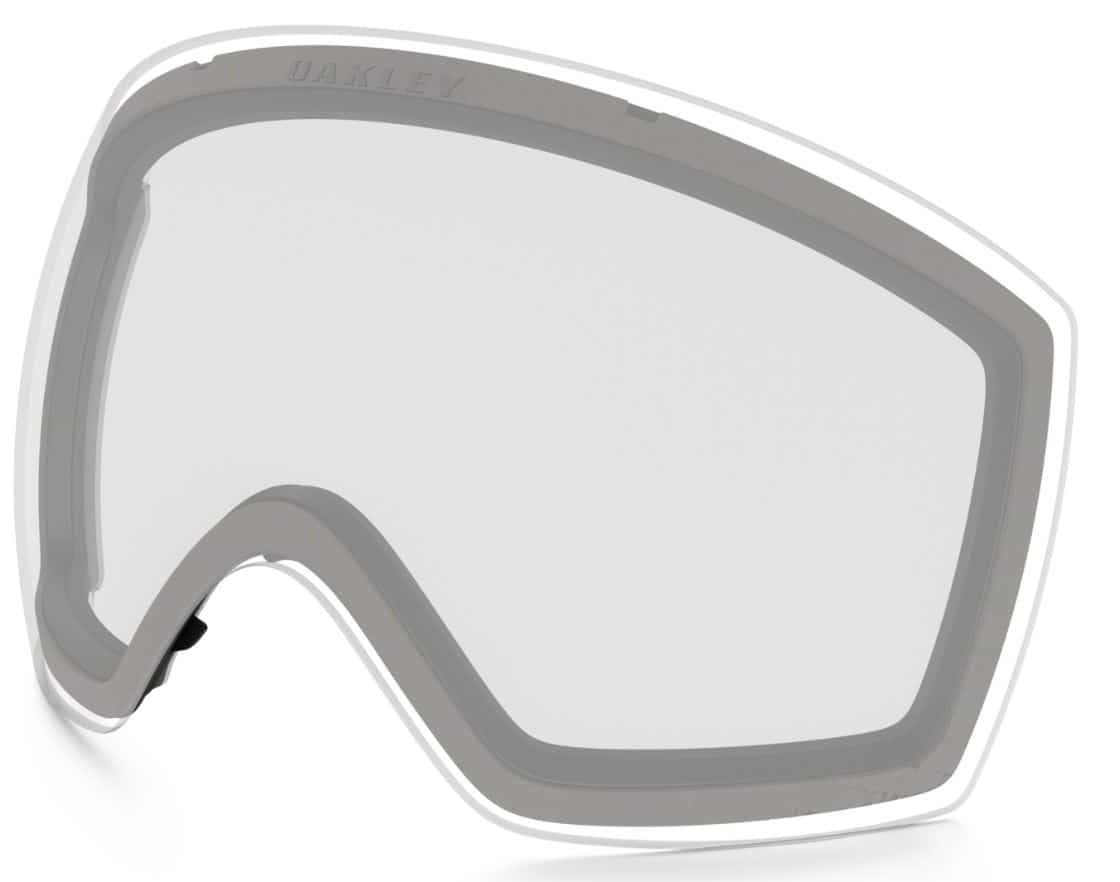 Oakley Flight Deck Xm Replacement Lenses Free Shipping