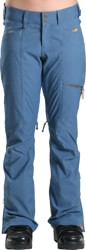 Roxy Cabin Pants 2016 - ensign blue