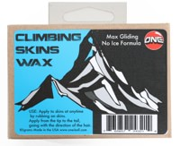 One Ball Jay Splitboard Skin Wax