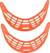 Burton Freedback Hammock (No-Back Conversion) - orange