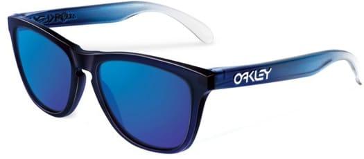 Oakley Oakley Goggles Sunglasses