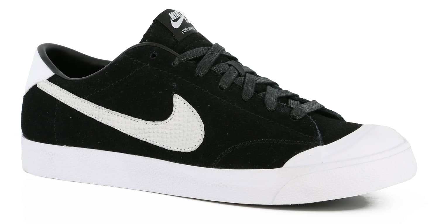 nike sb zoom all court ck qs skate shoes free shipping. Black Bedroom Furniture Sets. Home Design Ideas
