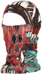 BlackStrap The Hood Balaclava - limited edition print 5
