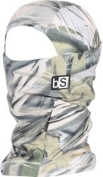 BlackStrap The Hood Balaclava - camo 1