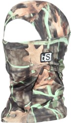 BlackStrap The Hood Balaclava - camo 2