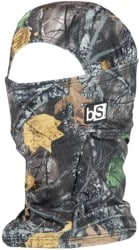 BlackStrap The Hood Balaclava - camo 3