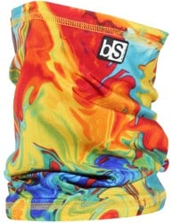 BlackStrap The Tube Face Mask - tie dye