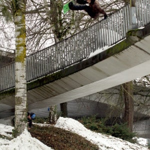 beau_c_footbridge_drop
