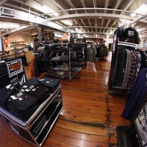 shop-pic-03