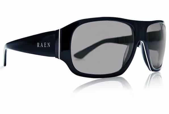 03a18fce90 RAEN Optics Sunglasses Now at Tactics.com!