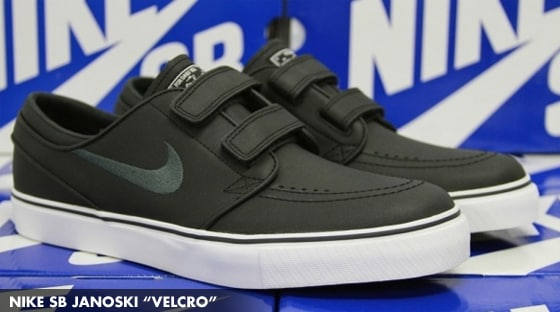 Apparel and Footwear Buyer Dave Y