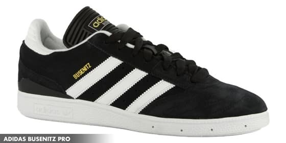 how to clean your adidas gazelles