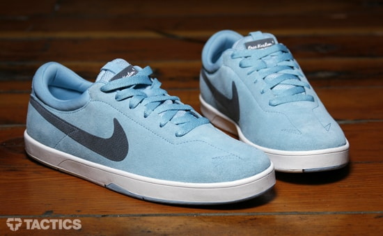 7a5367b686a Nike SB September Eric Koston SB Skate Shoes