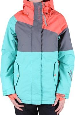 Tactics Top Picks: Women&39s Snowboard Jackets
