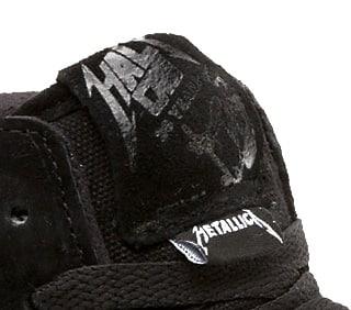 New Arrivals: Vans x Metallica Half Cab Taktikk  Tactics