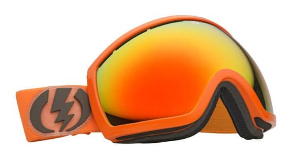 e347dd81ea8 Tactics Top Picks  Snowboard Goggles