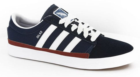 New Arrivals  Adidas Skate Shoes  aac6cf2d6